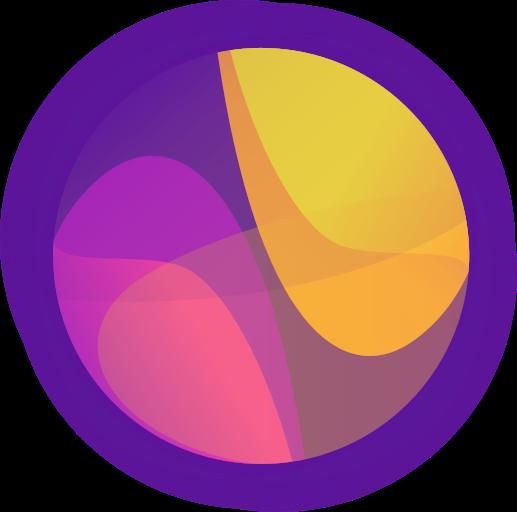 6G-life Logo