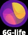 6G-life