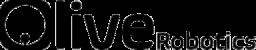 olive Robotics Logo